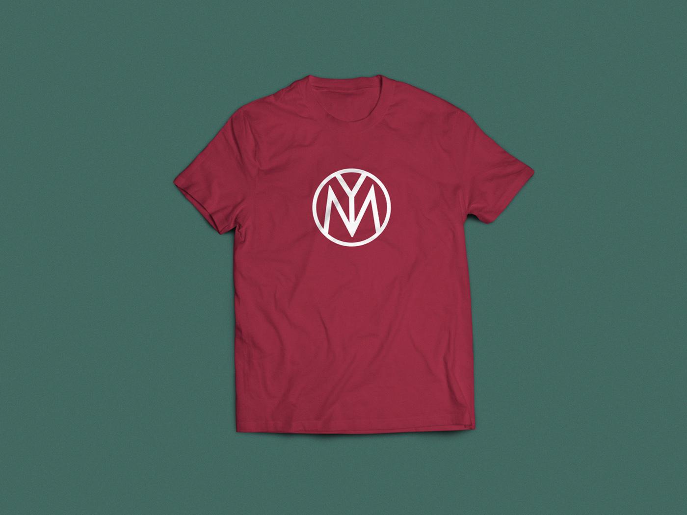 Yura Makarov camiseta